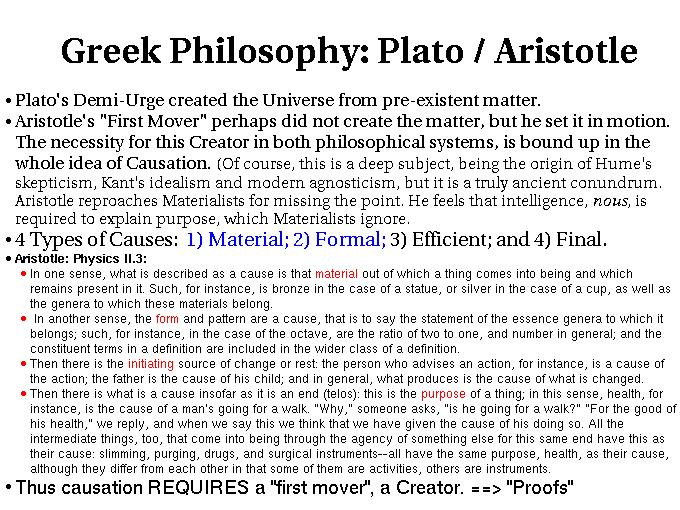 philosophy terms definitions Start studying philosophy terms and definitions learn vocabulary, terms, and more with flashcards, games, and other study tools.